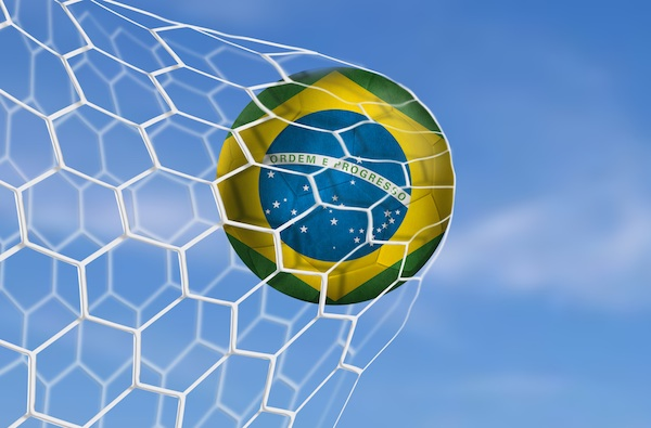 world cup 20141 World Cup 2014: Group Stage Predictions – E to H