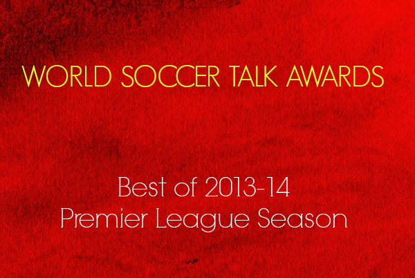 world soccer talk awards Last Chance to Vote for the Best Podcasts, Blogs & More of the 2013/14 Premier League Season