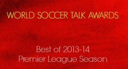 world-soccer-talk-awards