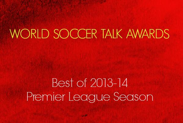 world soccer talk awards1 Winners of World Soccer Talk Awards Announced For 2013/14 Season: Best Soccer Podcasts, Blogs, Websites and More
