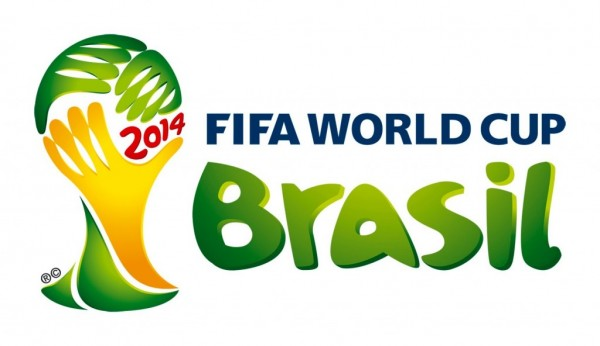 2014FIFAWorldCup 600x346 Whos Been Your Favorite Team of World Cup 2014?