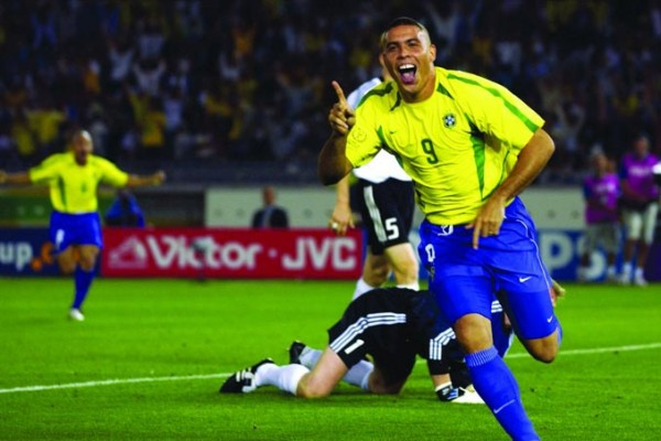 7 Ronaldo 600x400 Most Exciting World Cup Moments: Number 7 – Ronaldo Gets His Redemption [VIDEO]