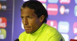 Bruno_Alves_2012_press_conference