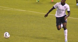 Eddie_Johnson_vs_Belgium
