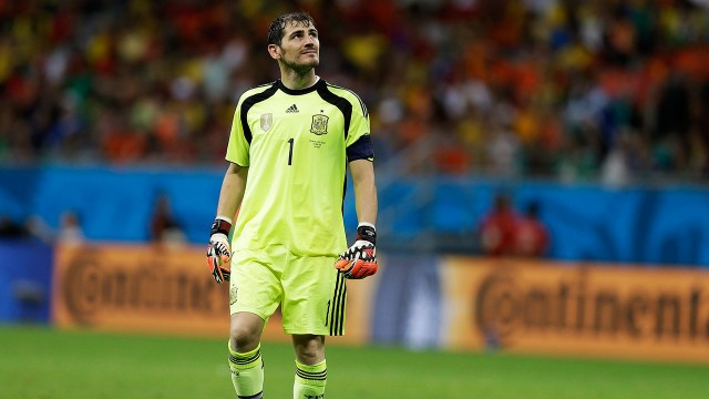 Iker-Casillas-640x360