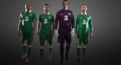 Ireland-2014-Home-Kit