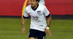 Jermaine_Jones_vs_Belgium
