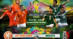 Netherlands-vs-Mexico-2014-World-Cup-Preview-e1403871500654
