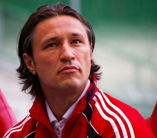 Niko Kovac53 600x528 Stop The Griping: It Was Croatia, Not the Referee That Lost the Match to Brazil