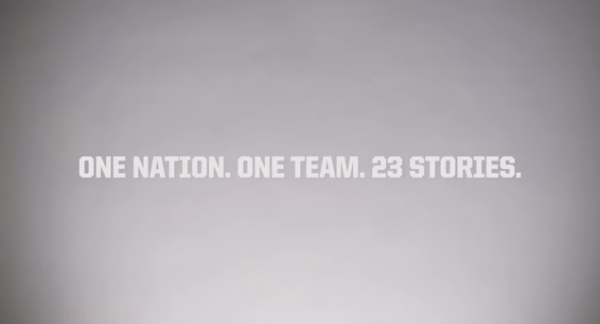 Screen Shot 2014 06 09 at 1.22.22 PM 600x324 Meet the 23 Soccer Players Who Will Lead the USMNT in the World Cup [VIDEO]