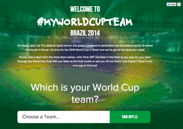 Screen Shot 2014 06 25 at 12.13.56 AM 600x423 It's All About Adopting a Second World Cup Team