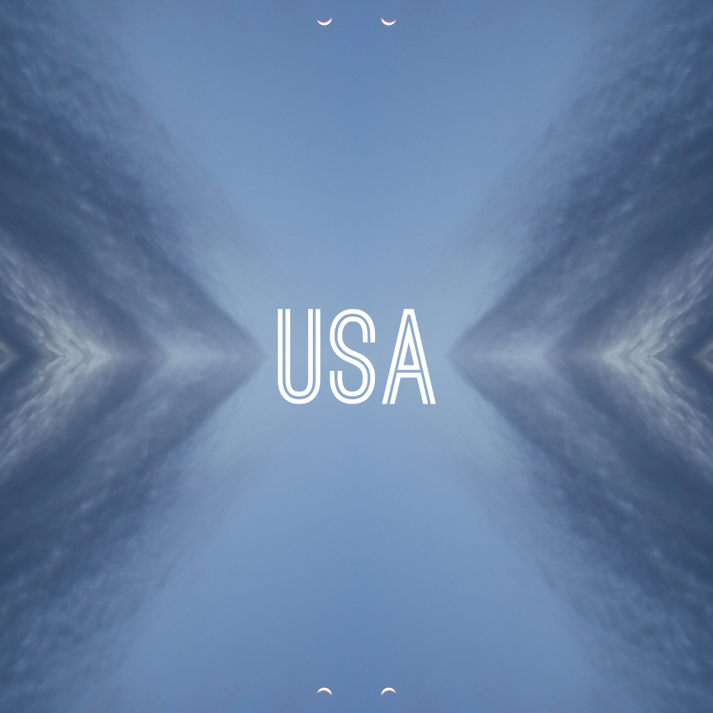 United States (Brazil 2014 World Cup Preview)