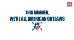 american-outlaws-video