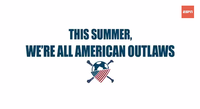 american outlaws video WATCH New American Outlaws Video I Believe Starring Ice Cube, Barry Sanders, Kevin Costner & Other Stars [VIDEO]
