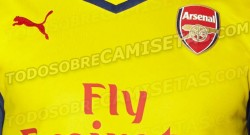 arsenal-away-shirt-2014:15-main
