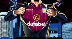 aston-villa-home-shirt-vlaar