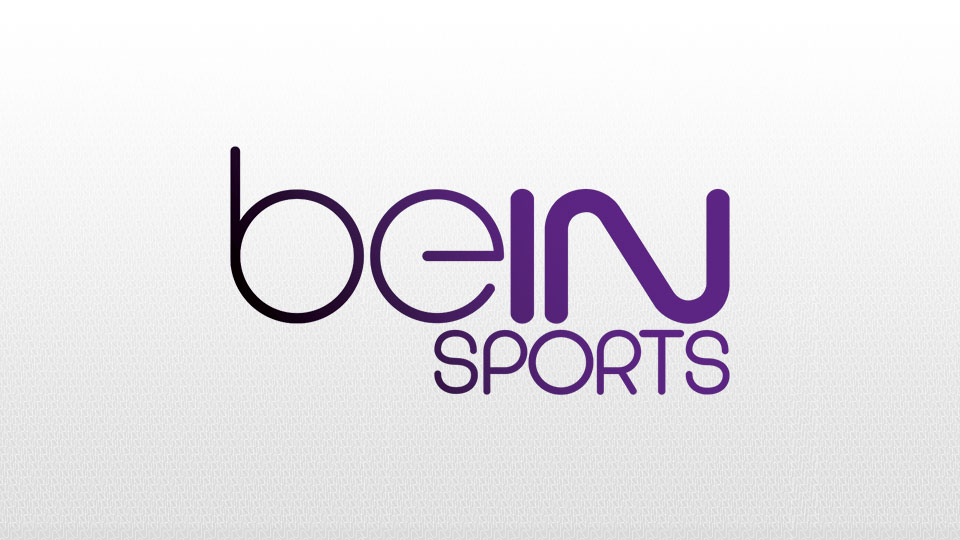 beIN SPORTS to Provide Daily Coverage of World Cup With Nightly News and Analysis Show