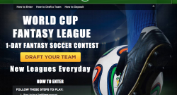 draft-street-world-cup-contest