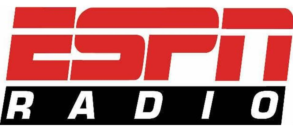 Espn Radio To Stream World Cup Games Complete Schedule