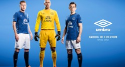 everton-home-kit-trio-lg