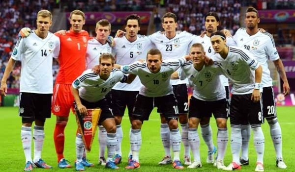 germany-team-600x351
