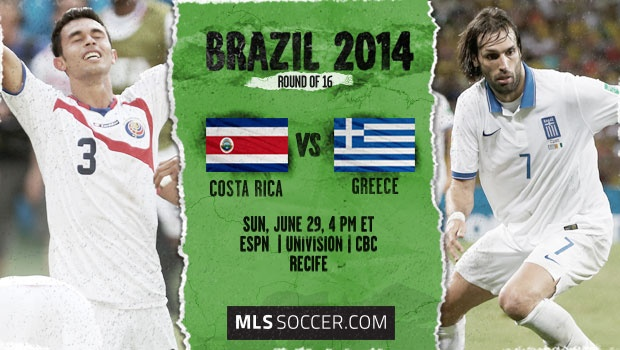 greece-costa-rica