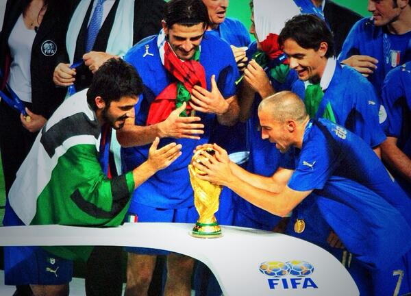 italy-world-cup