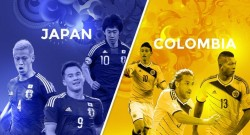 japan-colombia