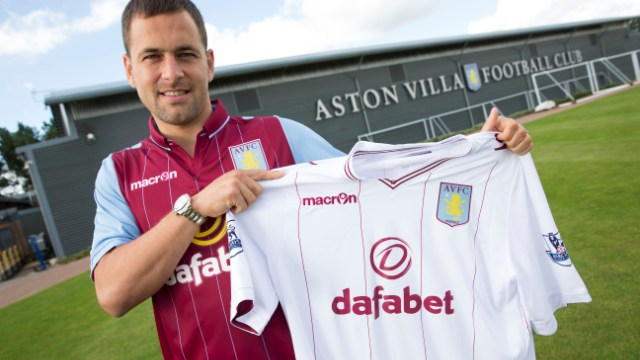 joe-cole-aston-villa