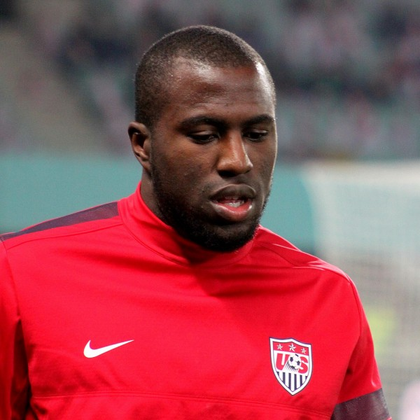 jozy altidore 600x600 Jozy Altidore Can Be the USAs Difference Maker Tomorrow Against Belgium