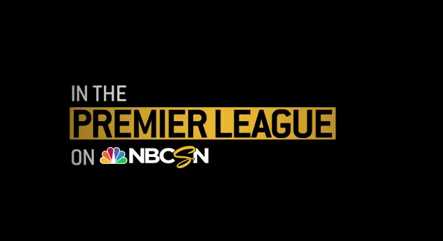 premier league nbc Premier League Saturday, Gameweek 2: Open Thread