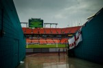 sun life stadium1 150x99 Photos From England vs Honduras Friendly In Miami: World Cup Warmup Match