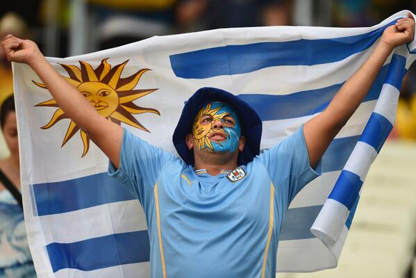 England vs Uruguay Preview: Three Lions Look to Regain Control of World Cup Future