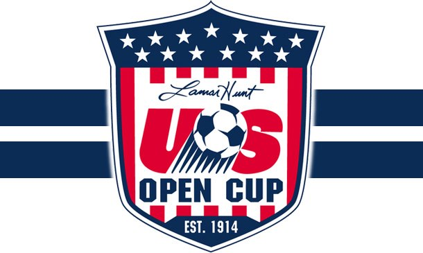 Why Are MLS and US Soccer Scheduling US Open Cup Games During The World Cup?