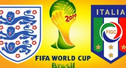 world-cup-2014-england-v-italy-preview