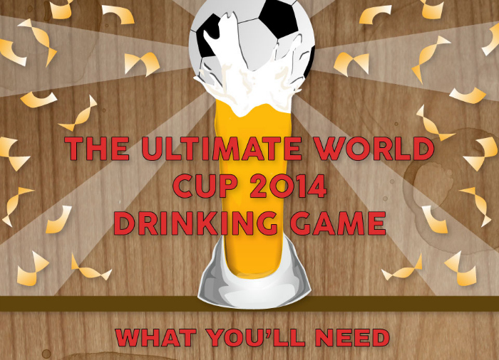 world-cup-drinking-game-header