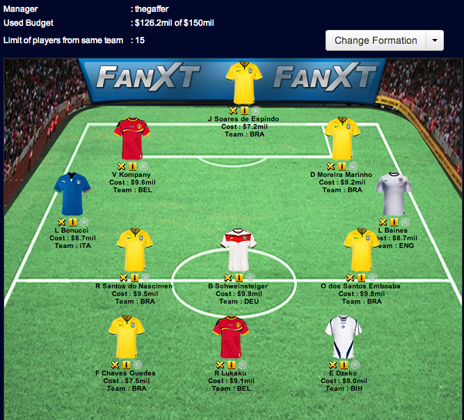 world-cup-fantasy-game-team-picker