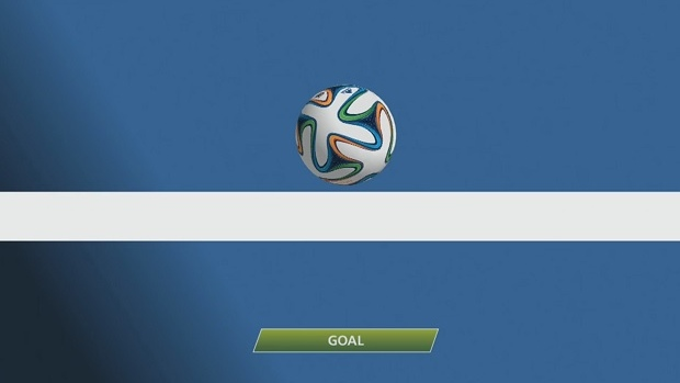 world-cup-goal-line-technology