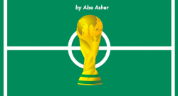 world-cup-guidebook