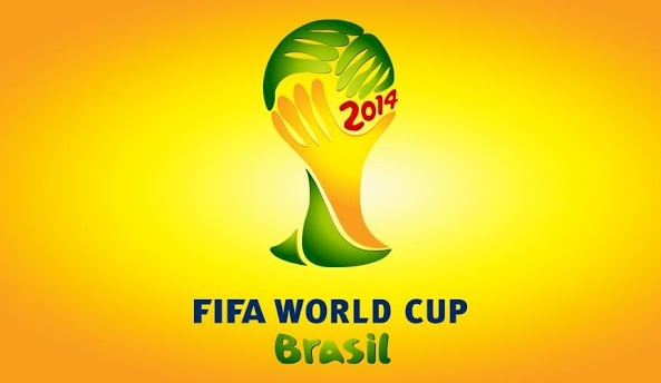 world cup FOX Sports 1 Announces World Cup Coverage Plans