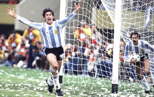 1978 Final 600x379 WATCH Argentina vs Netherlands, 1978 World Cup Final; The Full 90 Minutes [VIDEO]