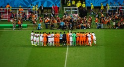 holland_costa_rica_wc_salvador_2