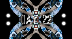 Day 22 World Cup