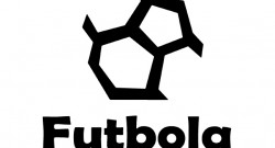 FutbolaMain2014-cropped