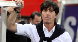 Joachim_Löw,_Germany_national_football_team_(07)