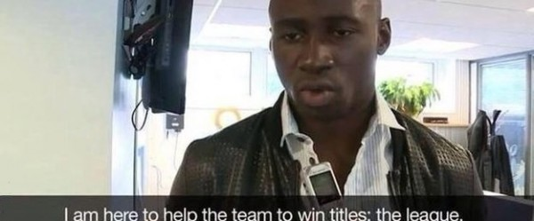 Mangala1 600x249 Manchester City Video Announcing Signing Of Eliaquim Mangala Is Premature, Says Club