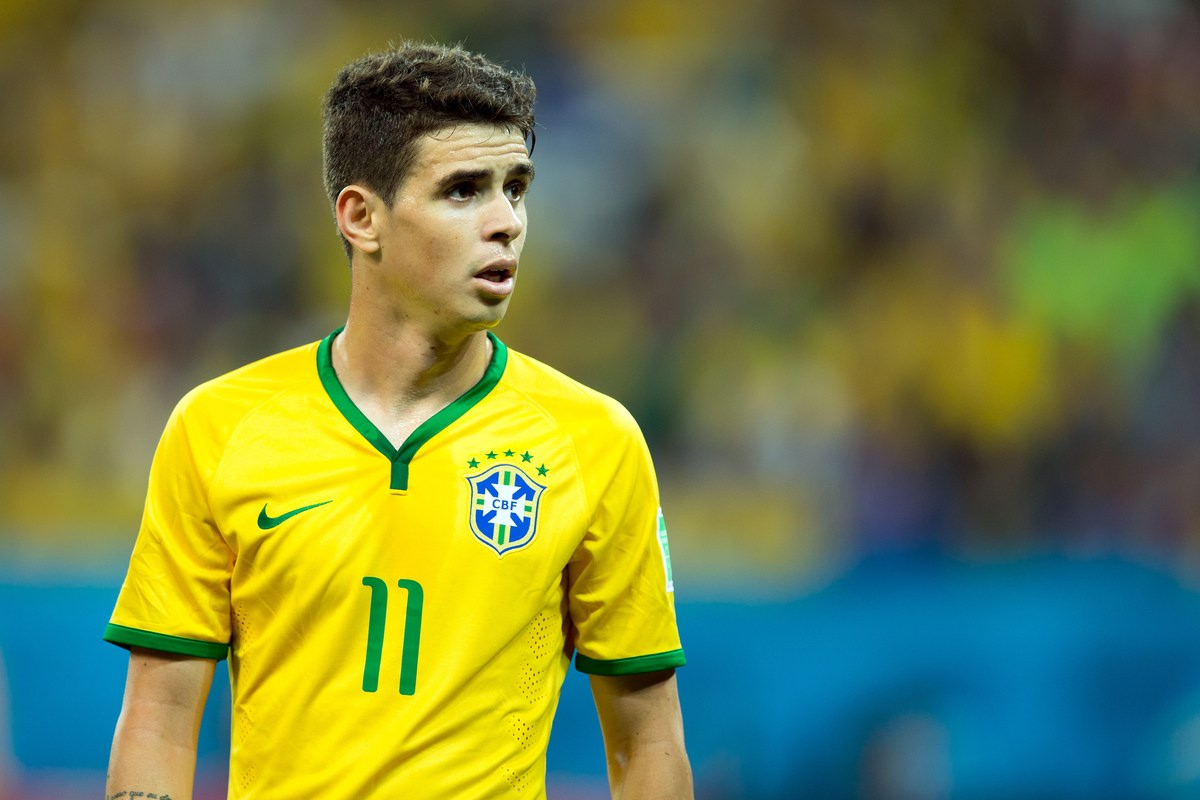 The world cup gets turned upside down world soccer talk for Oscar home