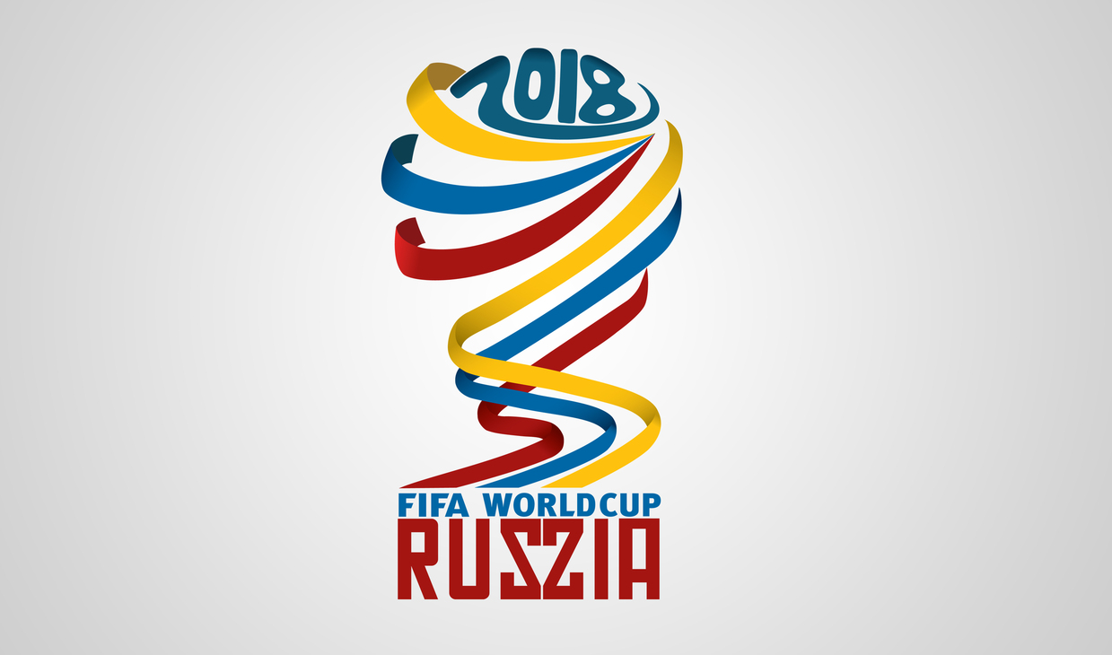Like Sochi, the West's Smear Campaign Against Russia's 2018 World Cup Won't Work