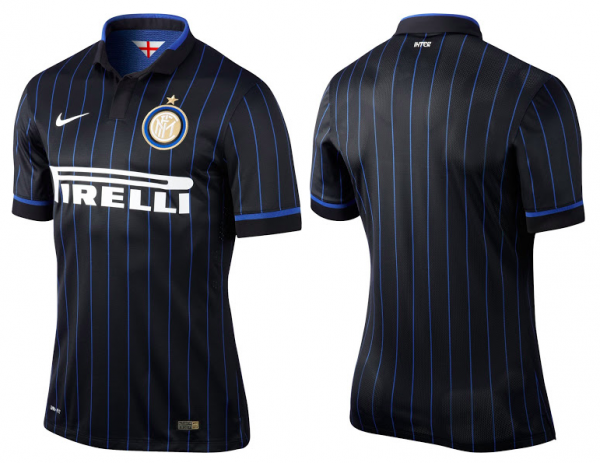 Screen Shot 2014 07 15 at 11.36.08 AM 600x463 Inter Milans Home, Away and Third Shirts for 2014/15 Season