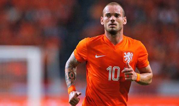 Sneijder Netherlands vs Costa Rica Predicted Lineups and Expert Analysis